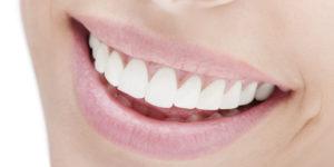Székesfehérvár fogászat